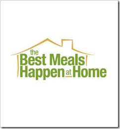 publixbest_meals_logo