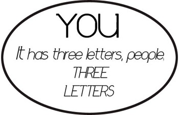 youhas3letters