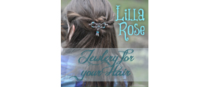 Lilla Rose Store