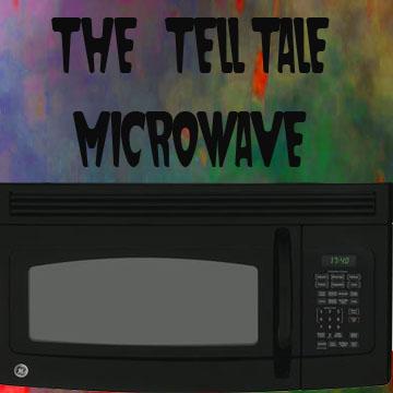 microwavedone