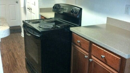 wpid-stove.jpg