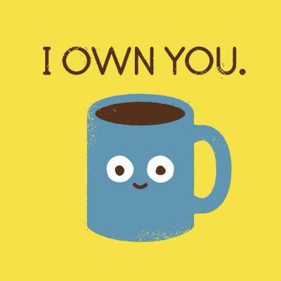coffeeownsme
